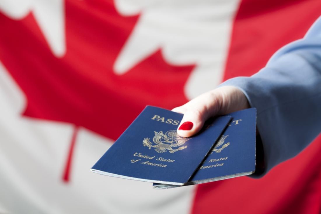 Переезд в Канаду на ПМЖ из России: отзывы