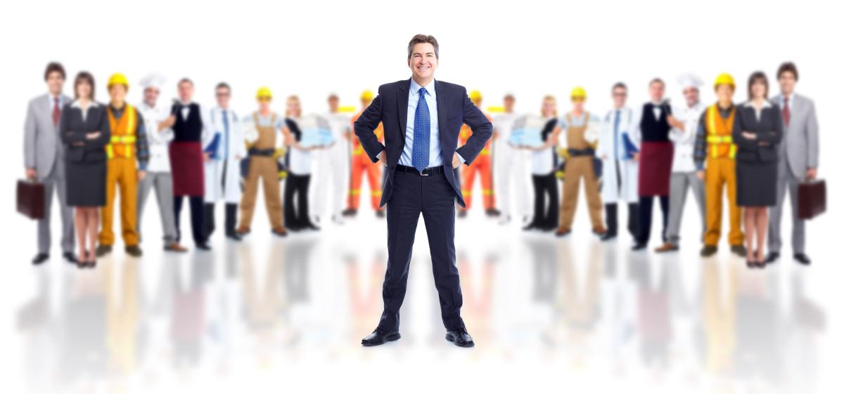 Переезд в Канаду на ПМЖ из России: список профессий