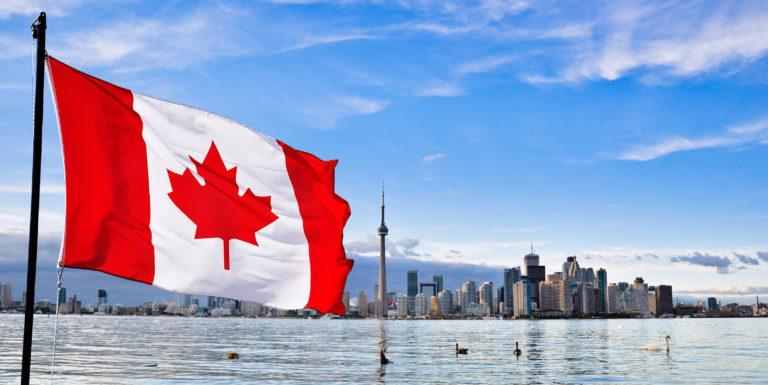 Иммигация в Канаду в 2020: с чего начать и что нужно для эмиграции из России